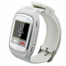 Смартчасовник MyKronoz Smartwatch ZeSplash white