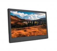 SANG HD1010 TV Портативен телевизор с цифров тунер 10.1 инчa