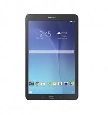 Таблет Samsung Tablet SM-T560 GALAXY TAB E 9.6 инча HD - Черен