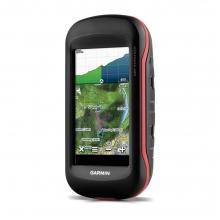 Ръчна GPS навигация GARMIN Montana 680