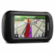 Ръчна GPS навигация GARMIN Montana 680t