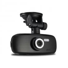 Видеорегистратор - Камера за кола AT G1W 2.7 инча 12MP HD HDMI + 16GB карта
