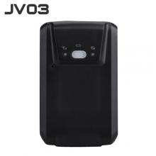 GPS Tракер JV03 за проследяване с магнитна основа