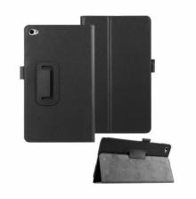 Кожен калъф за таблет Huawei MediaPad M2 8 инча ПАПКА + ПИСАЛКА