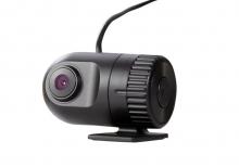 Мини DVR Видеорегистратор AT Т500 съвместим с мултимедия + 16GB карта памет
