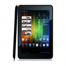 Четириядрен таблет Diva 8 инча с 3G и две камери, IPS, Android 4.4 Kit Kat, Wi-fi, Bluetooth