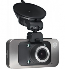 Видеорегистратор Prestigio DVR RoadRunner 545GPS