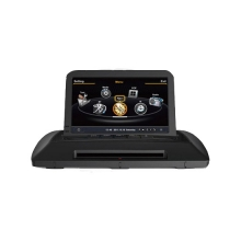 Мултимедия за Volvo XC-90 (2007-2013) C173G-VV DSP, GPS,  7 инча