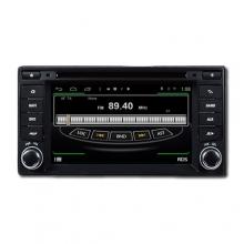 Мултимедия за  Nissan Livina 2013  ANDROID M274G-LI QUAD-CORE 6.2 инча