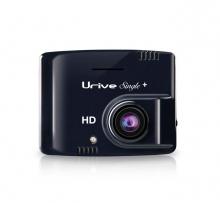 Видеорегистратор URIVE Single +, GPS