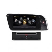 Мултимедия за Audi Q5(09-13) C149G-Q5,GPS, DVD, 7 инча