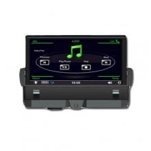 Мултимедия за AUDI Q3 (след 2011) 8860G-Q3,GPS, DVD, 7 инча