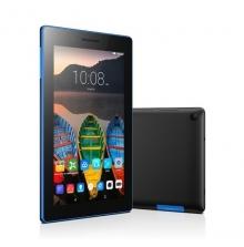 GPS Таблет Lenovo TAB 3 Essential 7 инча, Четириядрен, Android 5, навигация за камион