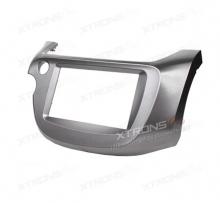 Преден панел за Honda Fit, Jazz ICE/ACS/11-118