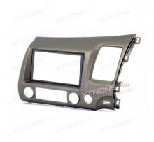 Преден панел за Honda Civic Sedan ICE/ACS/11-218