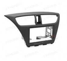 Преден панел за Honda Civic Hatchback ICE/ACS/11-267
