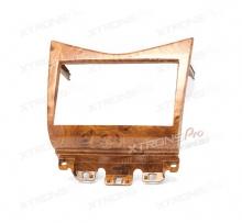 Преден панел за Honda Accord ICE/ACS/11-404