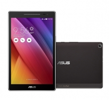 Таблет Asus Zenpad Z380KL - 8 инча IPS, 4G LTE, Четириядрен процесор