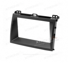 Преден панел за Lexus GX 470 ICE/ACS/07-002
