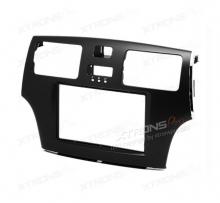 Преден панел за Lexus ES ICE/ACS/11-162