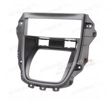 Преден панел за Lexus RX-300 ICE/ACS/11-115