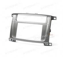 Преден панел за Lexus LX-470 ICE/ACS/07-005