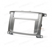Преден панел за Toyota Land Cruiser 100 ICE/ACS/07-005