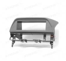Преден панел за Mazda 6, Atenza ICE/ACS/11-406