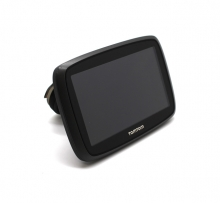 GPS навигация TomTom GO 400 LM