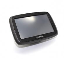 GPS навигация TomTom START 50 ДОЖИВОТНИ АКТУАЛИЗАЦИИ ЗА BG+EU