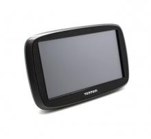 GPS навигация TomTom GO 50 LM Западна Европа