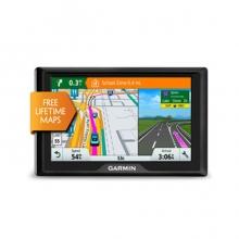 GPS навигация Garmin Drive 40LM EU OFRM 2 години