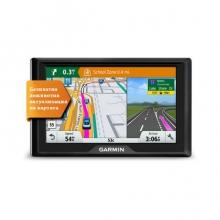 GPS навигация Garmin Drive 50LM EU OFRM 2 години