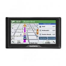 GPS навигация Garmin Drive 60LMT EU