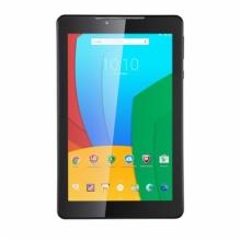 Таблет Prestigio MultiPad Wize 3797 - 7 инча, 3G, 8GB, 1.5GB RAM
