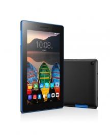 4в1 Lenovo Таблет + GPS навигация + Цифрова телевизия + 3G