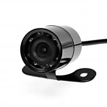 Водоустойчива камера за задно виждане с нощен режим XH2831H