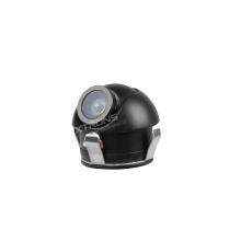 Универсална камера за задно виждане CAM006 360 градуса