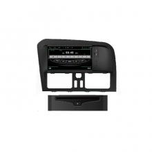Мултимедия двоен дин за Volvo XC60 M272G  Android, GPS, DVD, 7 инча
