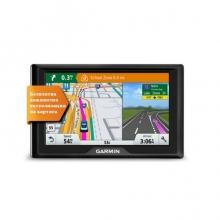 GPS навигация Garmin Drive 50LM EE OFRM Lifetime