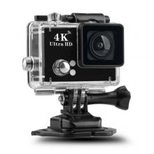 Екшън камера Xmart, 4K, WiFi