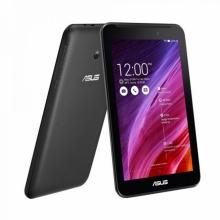 3G Таблет ASUS FonePad 8 FE380CG-1A032A - 8 инча, 3G 2SIM, 16GB