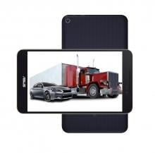 4в1 3G Таблет ASUS FonePad 8 FE380CG 8 инча, 3G 2SIM, Android, 16GB, DVR