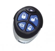 Автоаларма - аларма за кола Beeper 100 - V742