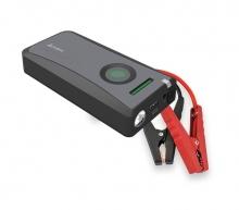 Уред за аварийно запалване на автомобили Cobra JumPack XL CPP 12000