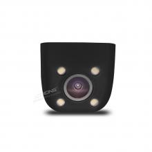 Камера за задно виждане 4 LED - CAM009