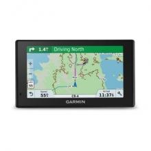 GPS за следене на кучета Garmin DriveTrack 70LM EU
