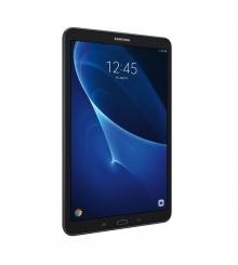 3в1 осемядрена навигация с Android Samsung Tab A 10.1 инча, 2GB RAM, 16GB