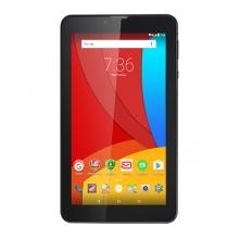 4G Таблет Prestigio MultiPad Wize 3407 - 7инча, Четириядрен, 1GB RAM