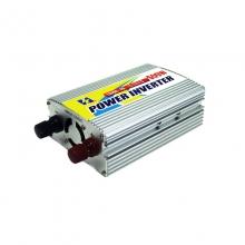 Инвертор за автомобил C2-500 12V - 220V 500W